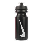 bidon treningowy NIKE BIG MOUTH WATER BOTTLE / NOB1705822