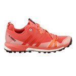 buty biegowe damskie ADIDAS TERREX AGRAVIC / BB0973
