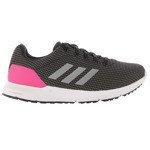 buty do biegania damskie ADIDAS COSMIC / AQ2179