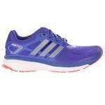 buty do biegania damskie ADIDAS ENERGY BOOST 2 ESM / B40902