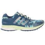 buty do biegania damskie ADIDAS RESPONSE BOOST 2 GRAPHIC / AQ5054