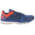buty do biegania męskie ADIDAS SUPERNOVA SEQUENCE 9 BOOST / AQ3535