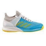 buty tenisowe ADIDAS ADIZERO UBERSONIC 2 OC / BB3408