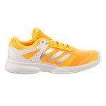 buty tenisowe damskie ADIDAS ADIZERO COURT / BB4814
