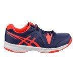 buty tenisowe damskie ASICS GEL-GAMEPOINT / E459L-4920