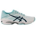 buty tenisowe damskie ASICS GEL-SOLUTION SPEED 3 / E650N-0161