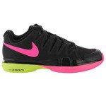 buty tenisowe damskie NIKE ZOOM VAPOR 9.5 TOUR / 631475-067