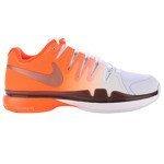 buty tenisowe damskie NIKE ZOOM VAPOR 9.5 TOUR / 631475-800