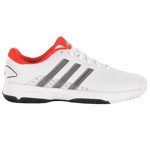 buty tenisowe juniorskie ADIDAS BARRICADE TEAM 4 xJ / B40389