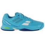 buty tenisowe juniorskie BABOLAT PROPULSE TEAM ALL COURT / 32S16470