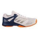 buty tenisowe męskie ADIDAS ADIZERO COURT / BA9085
