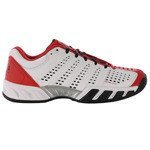 buty tenisowe męskie K-SWISS BIGSHOT LIGHT / 03338-128