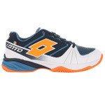 buty tenisowe męskie LOTTO ESOSPHERE CLAY / S3804