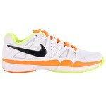 buty tenisowe męskie NIKE AIR VAPOR ADVANTAGE / 599359-102