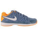 buty tenisowe męskie NIKE AIR VAPOR ADVANTAGE / 599359-400