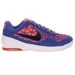 buty tenisowe męskie NIKE ZOOM CAGE 2 / 705247-501