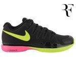 buty tenisowe męskie NIKE ZOOM VAPOR 9.5 TOUR Roger Federer / 631458-076