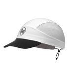 czapka do biegania BUFF PACK LITE CAP / 113702.000