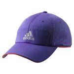 czapka sportowa męska ADIDAS CLIMACHILL HAT / S20476