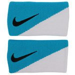 frotki tenisowe NIKE SDRI-FIT 2,0 DUBLEWIDE / NNND7487OS-487