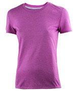 koszulka do biegania damska ADIDAS SUPERNOVA SHORT SLEEVE TEE / S94408