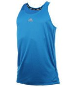 koszulka do biegania męska ADIDAS RESPONSE SINGLET / AI8198