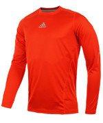 koszulka do biegania męska ADIDAS SEQUENCIALS CLIMACOOL RUN LONG SLEEVE TEE / M61981