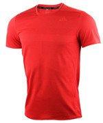 koszulka do biegania męska ADIDAS SUPERNOVA SHORT SLEEVE TEE / S94378