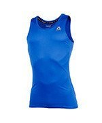 koszulka do biegania męska REEBOK ONE SERIES SINGLET / BK7307
