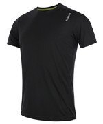 koszulka do biegania męska REEBOK RUNNING ESSENTIALS SHORTSLEEVE TEE / B85450