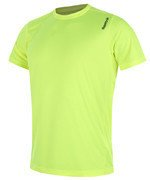 koszulka do biegania męska REEBOK RUNNING ESSENTIALS SHORTSLEEVE TEE / B85451