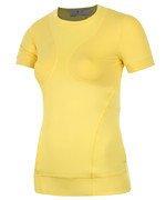 koszulka sportowa damska Stella McCartney ADIDAS STUDIO PERFORMANCE TEE / S15912