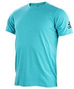koszulka sportowa męska ADIDAS FREELIFT PRIME / BK6091