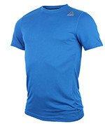 koszulka sportowa męska REEBOK WORKOUT READY SUPREMIUM 2.0 TEE / BK6306