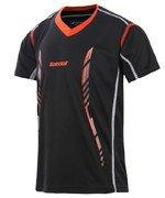 koszulka tenisowa chłopięca BABOLAT T-SHIRT MATCH PERFORMANCE / 42S1430-105