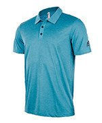 koszulka tenisowa męska ADIDAS UNCONTROL CLIMACHILL POLO / BP7740