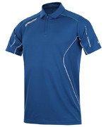 koszulka tenisowa męska BABOLAT POLO MATCH CORE / 40S1410-136