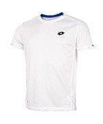 koszulka tenisowa męska LOTTO AYDEX III TEE / S5533