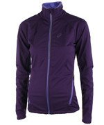 kurtka do biegania damska ASICS WINTER JACKET / 114557-0245