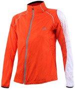 kurtka do biegania damska NEWLINE ICONIC FEATHER / 10205-245