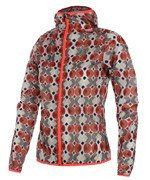kurtka do biegania damska NEWLINE IMOTION HOOD JACKET / 10219-272