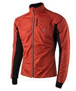 kurtka do biegania męska NEWLINE BASE CROSS JACKET / 14089-017