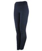 legginsy damskie ADIDAS ESSENTIALS LINEAR TIGHT / AY4824