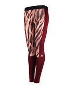 legginsy damskie ADIDAS TECHFIT LONG TIGHT / BK2958