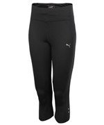 legginsy damskie PUMA SPEED 3/4 TIGHT / 513756-01