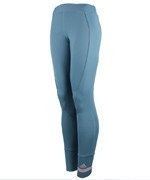 legginsy damskie Stella McCartney ADIDAS THE 7/8 TIGHT / AI9239