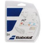 naciąg tenisowy BABOLAT M7 12M / 241131-128