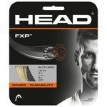 naciąg tenisowy HEAD FXP white 12 m / TNH-013