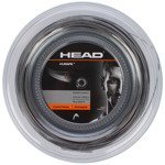 naciąg tenisowy HEAD HAWK REEL 200m grey / 281113 GR