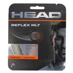 naciąg tenisowy HEAD REFLEX MLT 12M / 281304